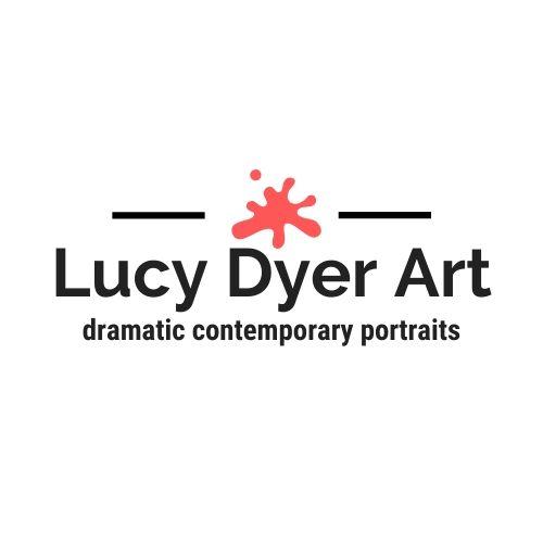 Lucy Dyer Art